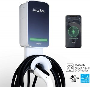 JuiceBox-40-Next-Generation-Smart-Electric-Vehicle-EV-Charging-Station-