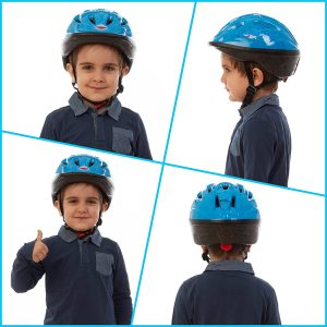 KIDS-Bike-Helmet-–-Adjustable-from-Toddler-to-Youth-Size-Ages-3-7-