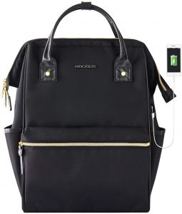 Laptop Backpack for girls