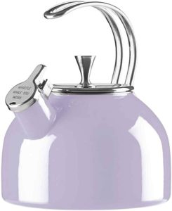 Kate Spade New York 886589 Nolita Tea Kettle