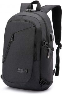 best laptop backpack for college