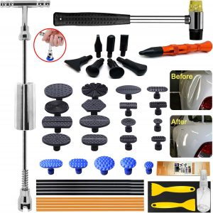 Manelord-Auto-Body-Dent-Repair-Tool-Dent-Repair-kit
