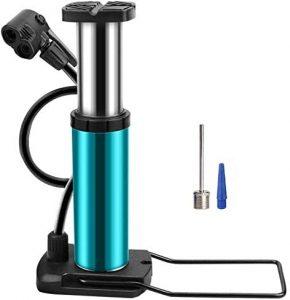 Portable Bike air Pump