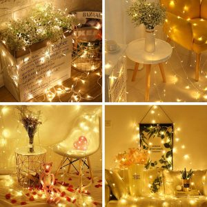 Modes-Christmas-Lights-for-Home-Christmas-Tree-Wedding-Party-RoomWall-Decoration