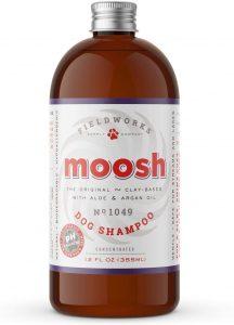 Pet Odor Eliminator – Grooming Shampoo