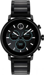 Movado-Connect-2.0-Unisex-Powered-with-Wear-OS-Model-3660037