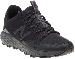New Balance Men's Craig V1 Fresh Foam Trail Running Shoe
