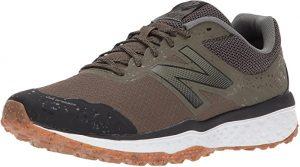 New Balance Men's Cushioning 620v2 Trail Running Shoe
