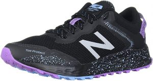 New Balance Women's Arishi V1 Fresh Foam Trail Running Shoe