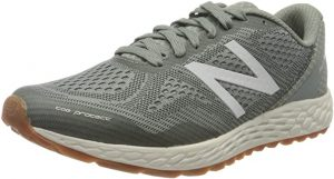 New Balance Women's Fresh Foam Gobi Neutral Trail Running Shoe