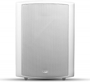 best wireless speakers for home