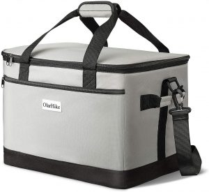 OlarHike Large Cooler Lunch Bag