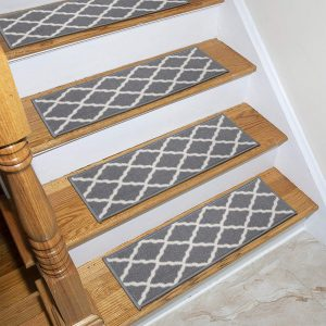 soloom stair treads