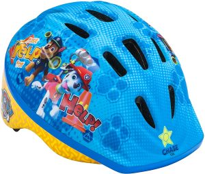 Paw-Patrol-Toddler-and-Kids-Bike-Helmet
