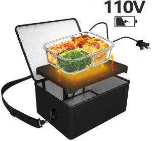 Personal-Portable-Oven-Mini-Food-Warmer