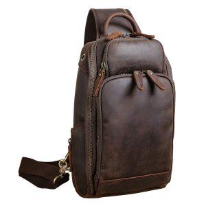 sling bag for men 2020