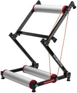 bike rollers resistance