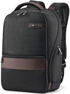 Best Selling Laptop Backpack