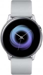Samsung Galaxy Watch Active - 40mm