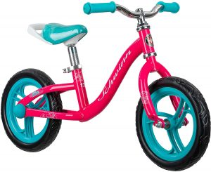 Schwinn-Elm-Girls-Bike-for-Toddlers