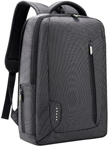Durable Travel Business Backpack