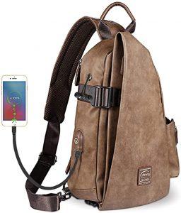 bally tanis sling bag