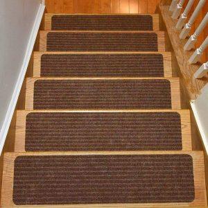waterproof stair treads