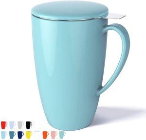 porcelain tea cups wholesale