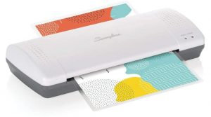 best laminator for homeschool