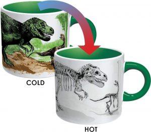 magic mug for valentines day
