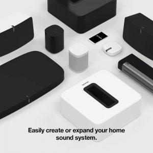 alexa speaker price