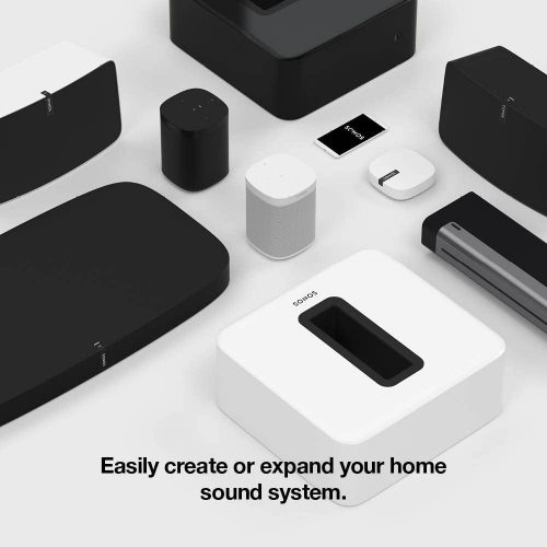Two-Room-Set-with-All-New-Sonos-One-Smart-