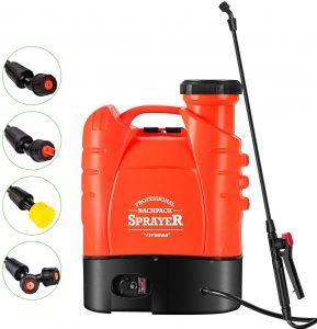 dewalt battery backpack sprayer