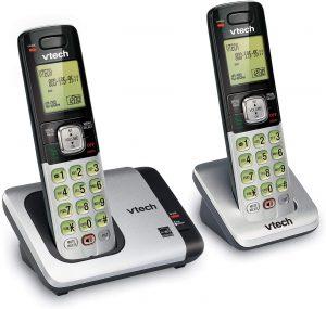home hotline