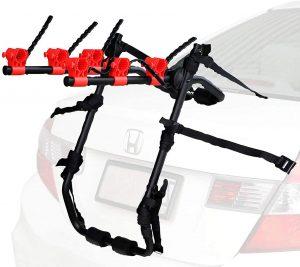 Venzo-3-Bike-Rack-for-Car-SUV-Universal