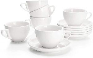 porcelain tea cups bulk