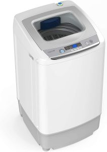 hOmeLabs-Portable-Washing-Machine-6-Pound-Load-Capacity-0.9-Cubic-Foot-