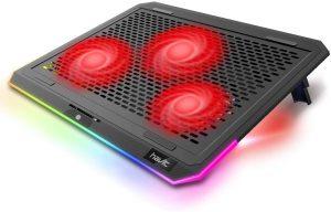 havit-RGB-Laptop-Cooling-Pad-