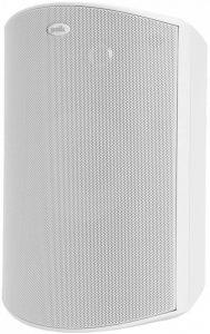 best speaker for chromecast audio, chromecast with bluetooth speaker