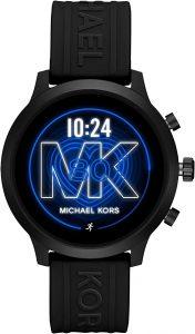 Michael Kors Access Gen 4 MKGO smartwatch review