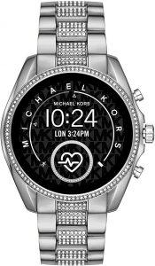 michael kors smartwatch sale