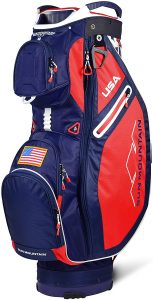 Synce cart golf bag