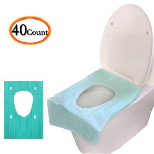 toilet seat cover for kid