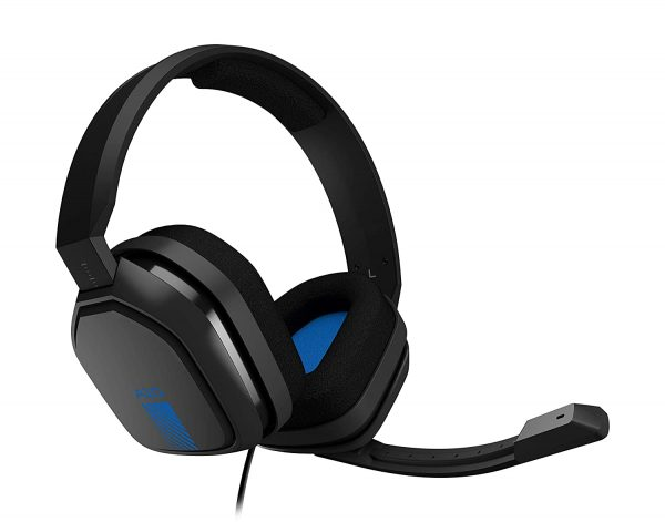 ASTRO Bluetooth Gaming Headset Ps4