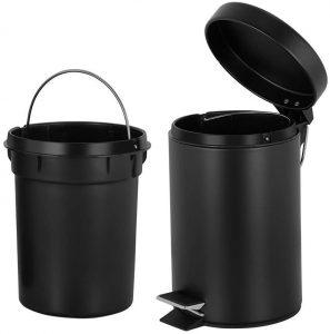 Best Mini Trash Cans