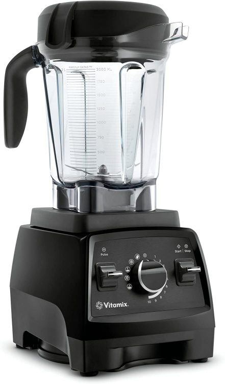 Vitamix 750 Smoothie Blender