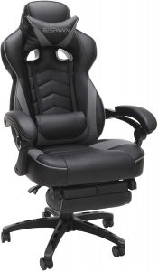 RESPAWN 110 Reclining Gaming Chair With Affordable Price