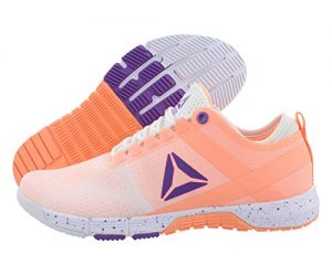 Reebok Women Cross-Training Shoe Women