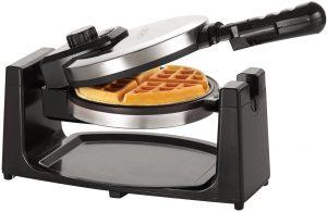BELLA Best Waffle Maker