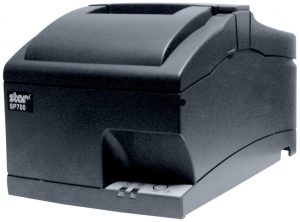 Star Micronics Sp742ml Dot Matrix Printer